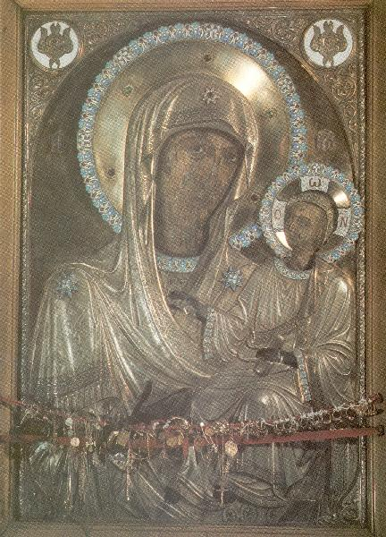 Theotokos14_medium.jpg
